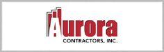 Aurora Contractors