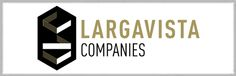 LargaVista Companies