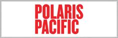 Polaris Pacific