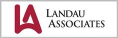 Landau Associates