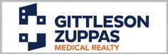 Gittleson Zuppas Commercial Realty