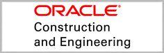 Oracle  SF