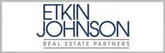Etkin Johnson Group  CO