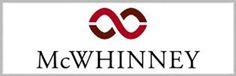 McWhinney Enterprises  CO