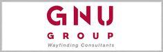 GNU Group  SoCal