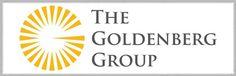 The Goldenberg Group