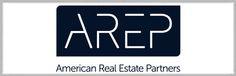 American Real Estate Partners