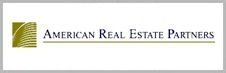 American Real Estate Partners