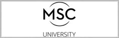 Michael Salove Company (MSC)