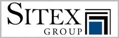 Sitex Group