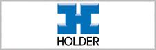 Holder Construction Company