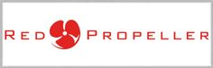 Red Propeller  Seattle