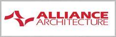 Alliance Architecture