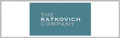 The Ratkovich Companies