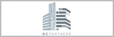 DC Partners