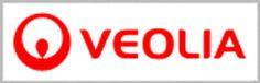 Veolia Energy North America