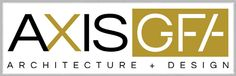 AXIS Architecture + Design
