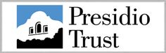 Presidio Trust - SF