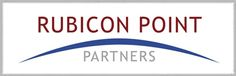 Rubicon Point Partners - SF
