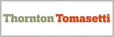 Thornton Tomasetti - SF