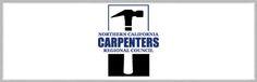 Northern California Carpenters Regional Council - SF