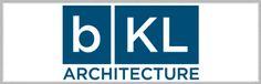 BKL Arhictecture