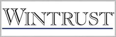 Wintrust Commercial Realty Advisors