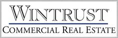 Wintrust Commercial Realty Advisors