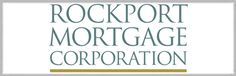 Rockport Mortgage Corporation