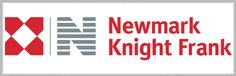 Newmark Grubb Knight Frank - ATL/SoFlo