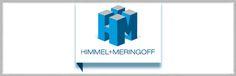 Himmel + Meringoff Properties