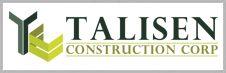 Talisen Construction
