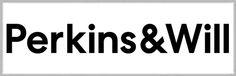Perkins + Will FL