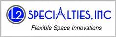 L2 Specialties