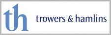 trowers & hamlins