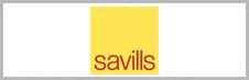 Savills - UK