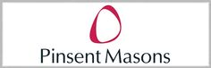 Pinsent Masons - UK