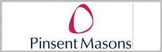 Pinsent Masons - UK