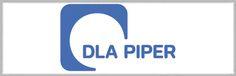 DLA Piper - UK