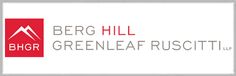 Berg Hill Greenleaf & Ruscitti