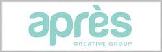 Apres Creative