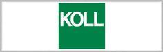 The Koll Companies