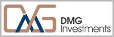 DMG Investments