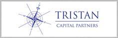 Tristan Capital - UK