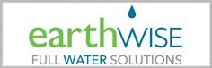 Earthwise Environmental, Inc.