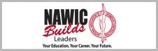NAWIC -National Association of Women in Construction