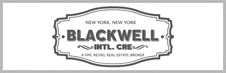 Blackwell International