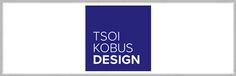 TSOI / KOBUS & ASSOCIATES - Boston