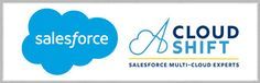 Salesforce - National