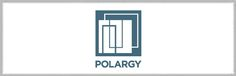 Polargy